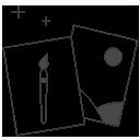 if_Illustration_1016087